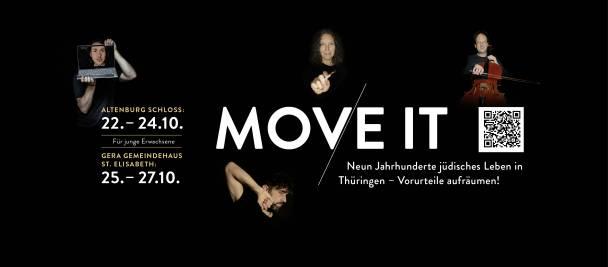 move-it-fb-header-820x312